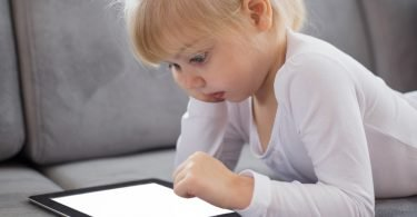 Pros and Cons of Digital Devices for Kids