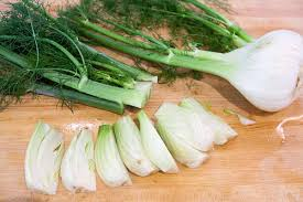 5 Health Benefits Of Fennel