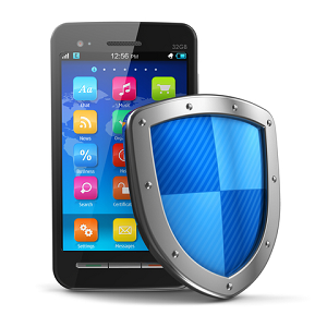 you should know 5 best android security apps