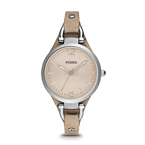 cheap women's watches that look expensive