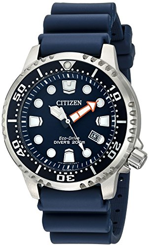 10 Cheap Men's Watches That Look Expensive In 2019 - Citizen Men Watch BN0151-09L